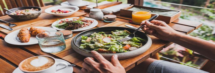 restaurant risotto